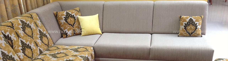 Sofa Trivandrum