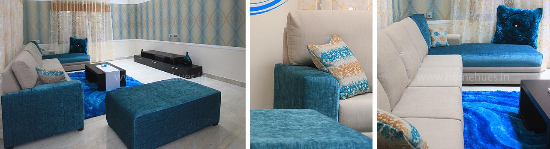 Trivandrum Furniture