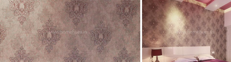 wallpaper in kerela