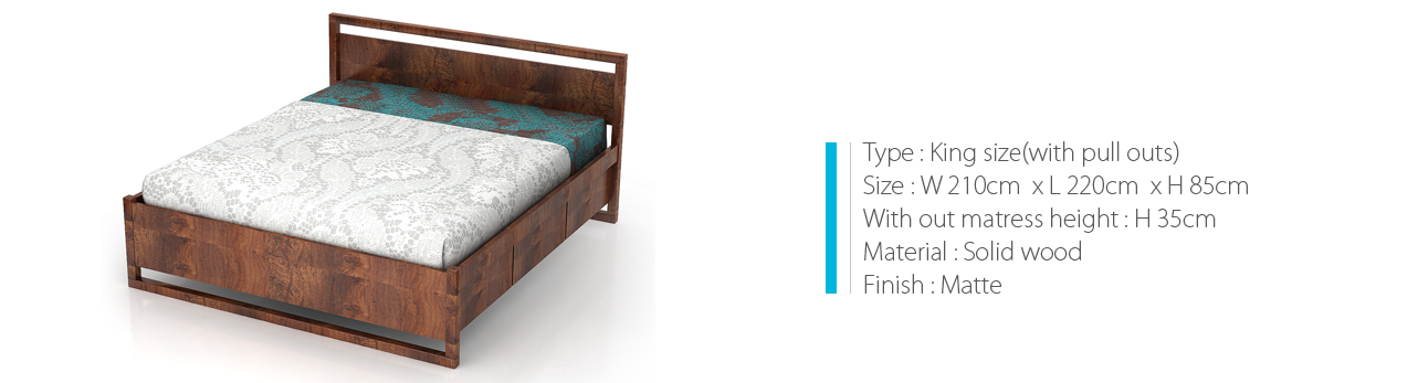 wood bed5